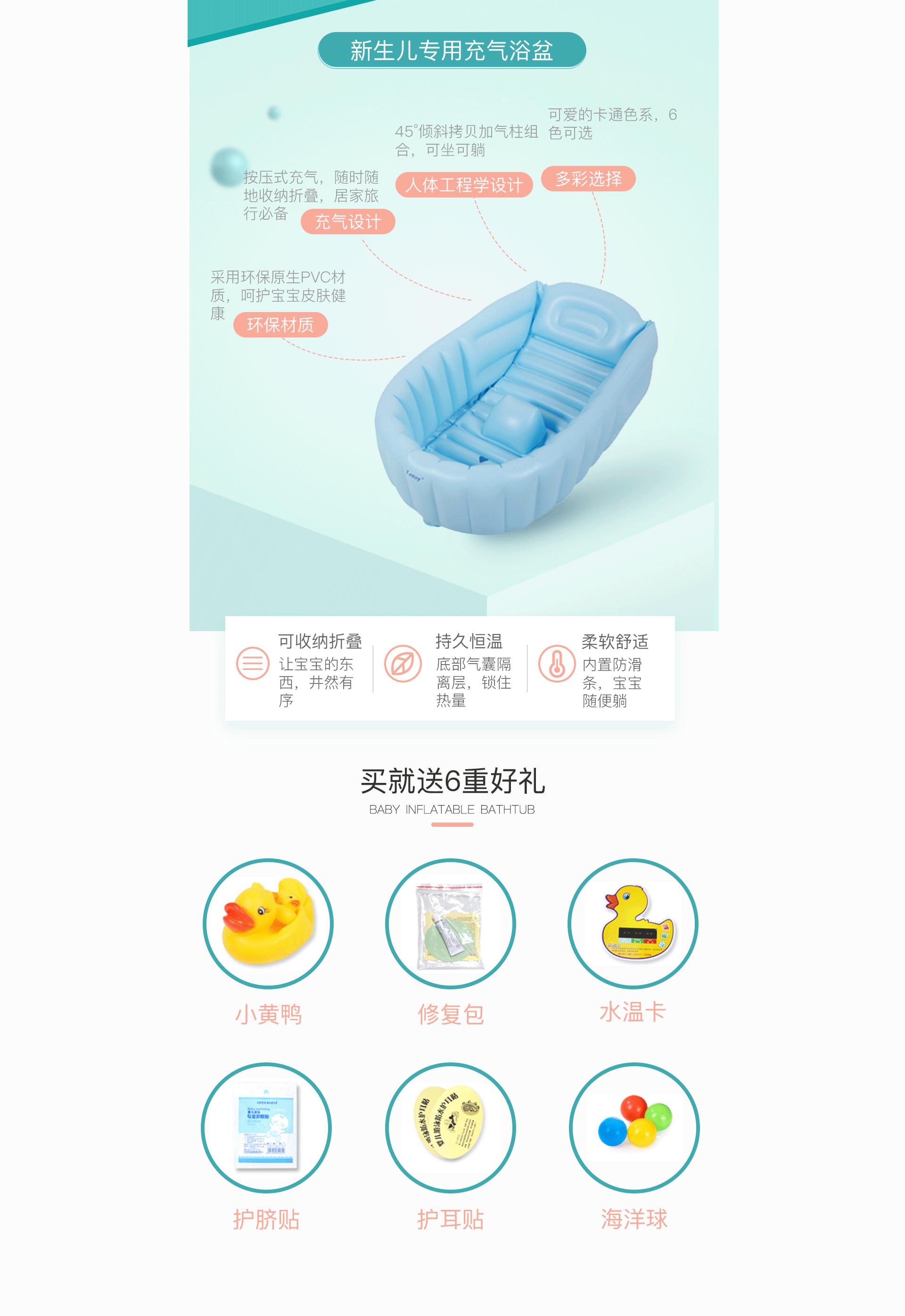 乐僮系列新品介绍